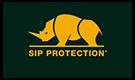 チェーンソー防護服 SIP Protection® 国内代理店 ⁂ 田島山業株式会社